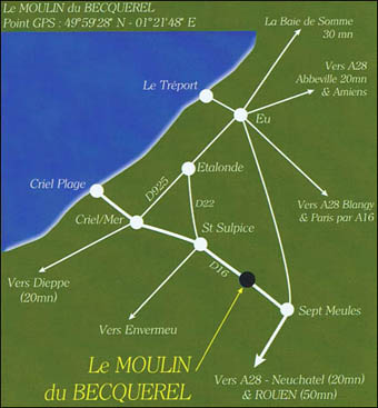 plan-moulin-becquerel