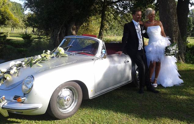 reception-mariage-moulin-becquerel